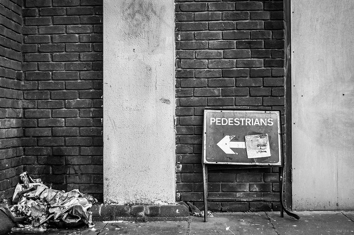 Corner_Windsor_St_Brighton_UK_P_Maton_10-3-14
