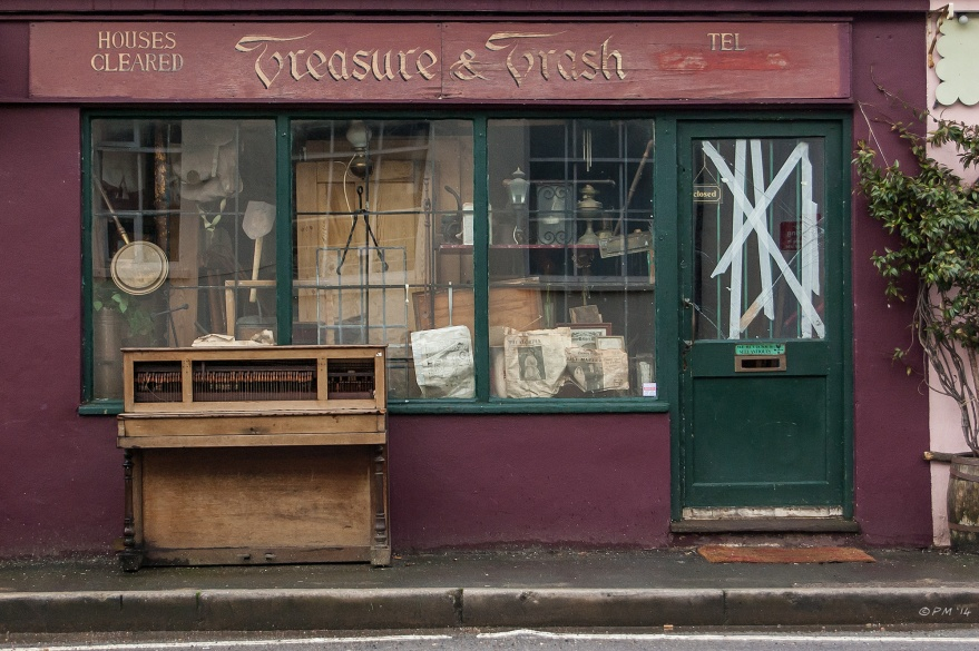 Treasur_&_Trash_Brighton_25-2-14