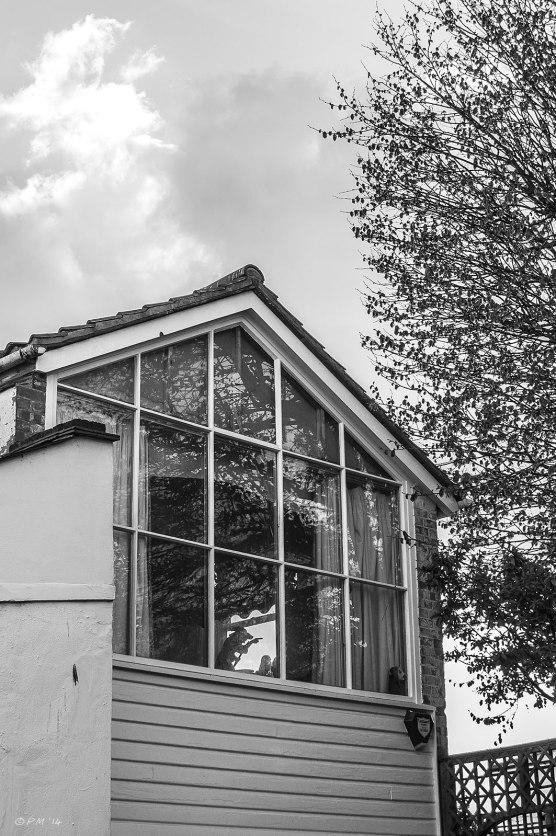 Witch_House_Brighton_19-4-14
