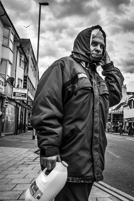 Milk_Man_London_Road_Brighton_UK_P_Maton_03-04-16
